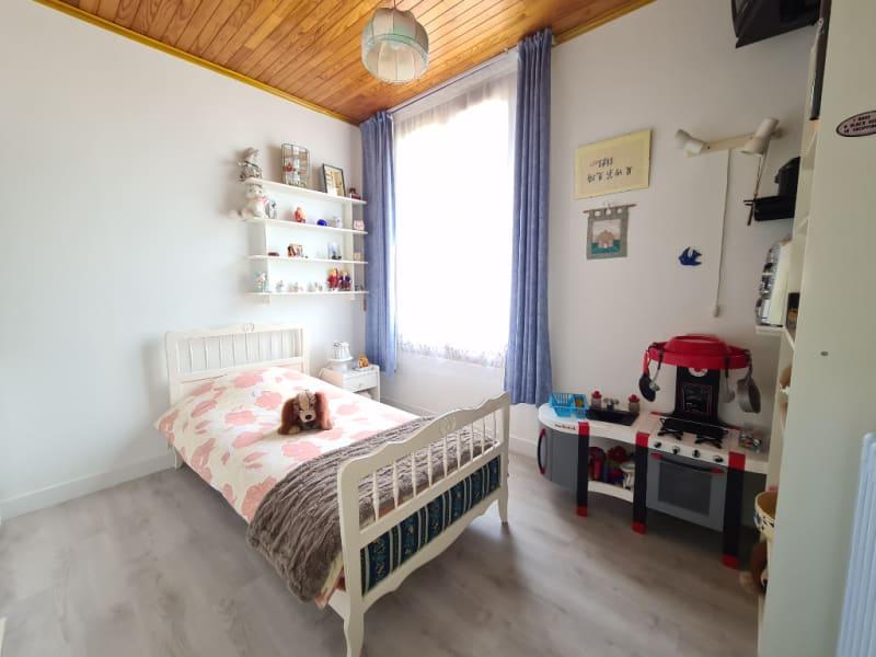 Sale house / villa Sartrouville  599000€ - Picture 8
