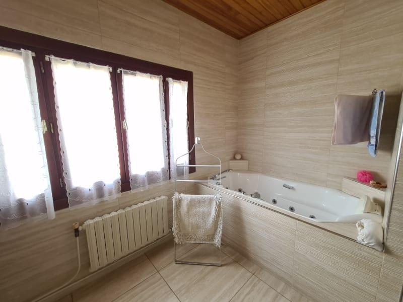 Sale house / villa Sartrouville  599000€ - Picture 9