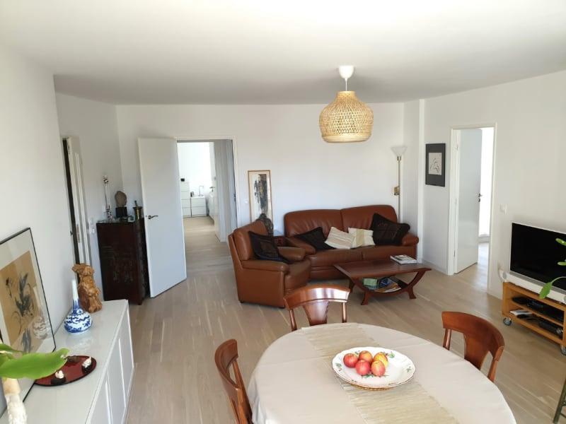 Vente appartement Maisons laffitte 782000€ - Photo 2