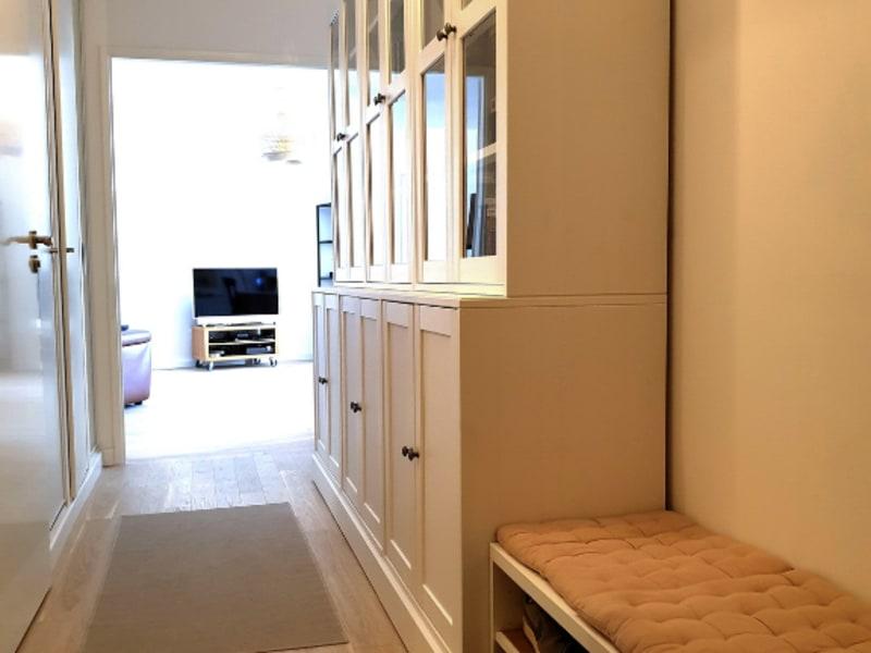 Vente appartement Maisons laffitte 782000€ - Photo 3