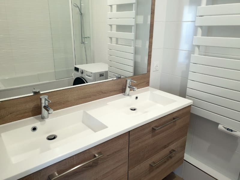 Vente appartement Maisons laffitte 782000€ - Photo 4