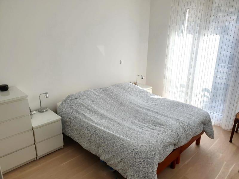 Vente appartement Maisons laffitte 782000€ - Photo 5