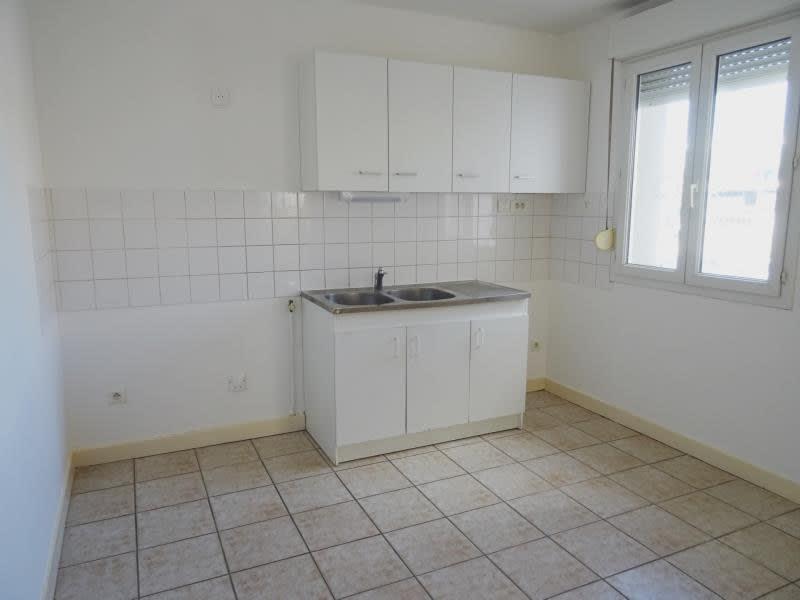 Location appartement Roanne 620€ CC - Photo 3