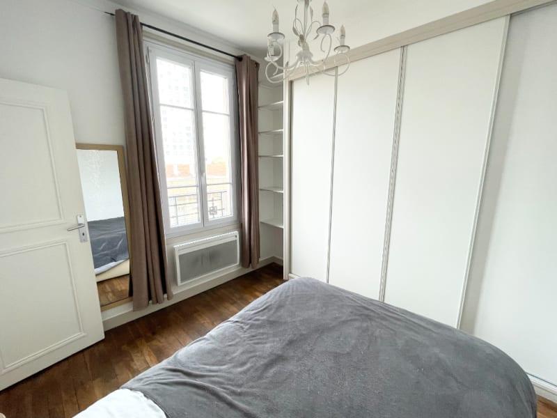 Revenda apartamento Bagnolet 228000€ - Fotografia 3