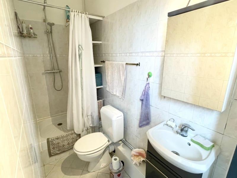 Revenda apartamento Bagnolet 228000€ - Fotografia 4