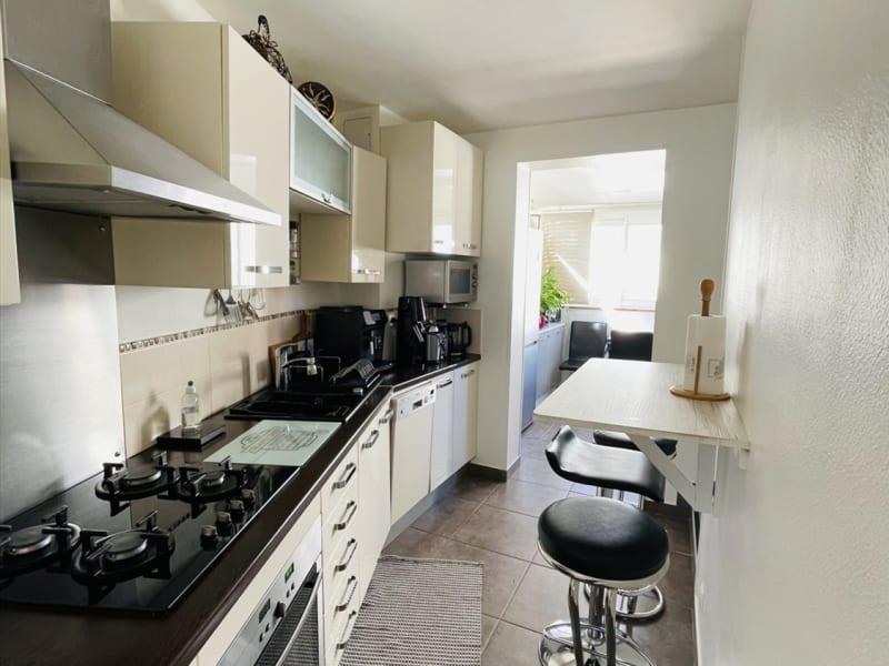 Sale apartment Villemomble 261000€ - Picture 4