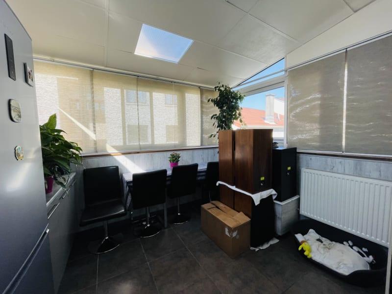 Sale apartment Villemomble 261000€ - Picture 5