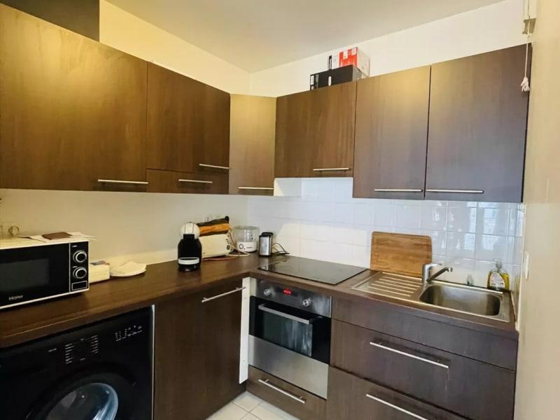 Vente appartement Gagny 184500€ - Photo 5