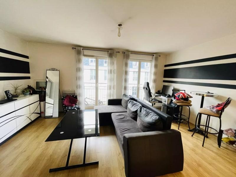 Vente appartement Gagny 184500€ - Photo 3