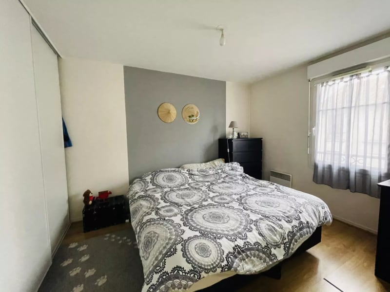 Vente appartement Gagny 184500€ - Photo 6