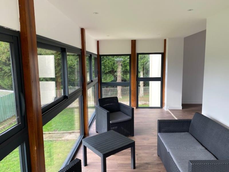 Sale house / villa Quimper 294000€ - Picture 2