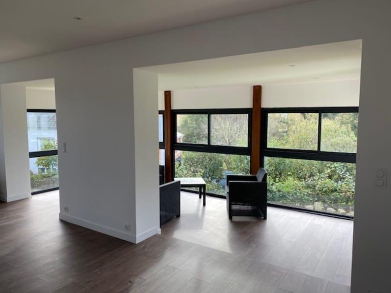 Sale house / villa Quimper 294000€ - Picture 3
