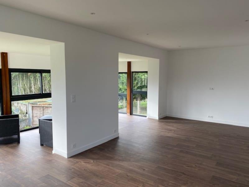 Sale house / villa Quimper 294000€ - Picture 4