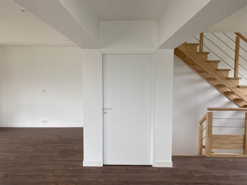 Sale house / villa Quimper 294000€ - Picture 5
