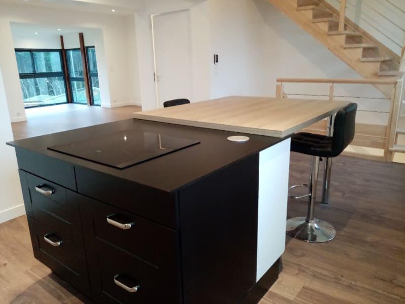 Sale house / villa Quimper 294000€ - Picture 6