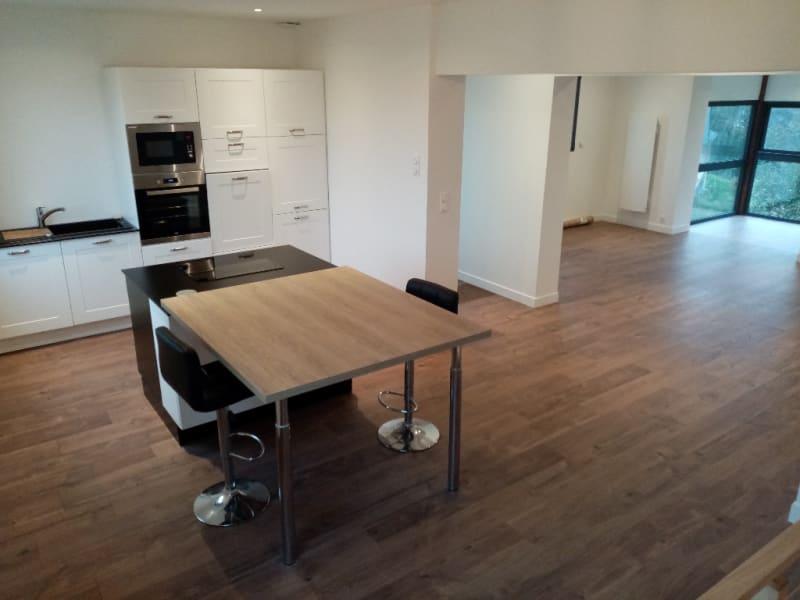 Sale house / villa Quimper 294000€ - Picture 7