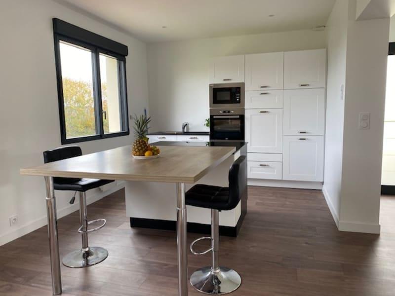 Sale house / villa Quimper 294000€ - Picture 8