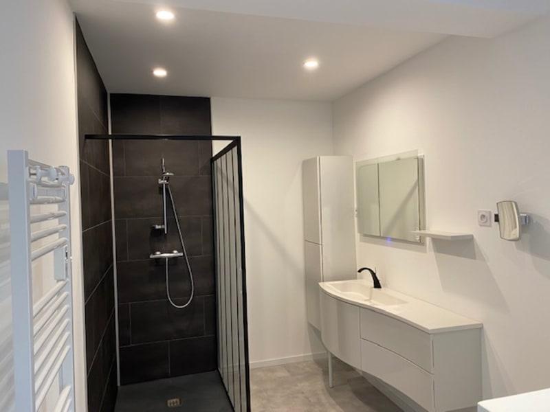 Sale house / villa Quimper 294000€ - Picture 9