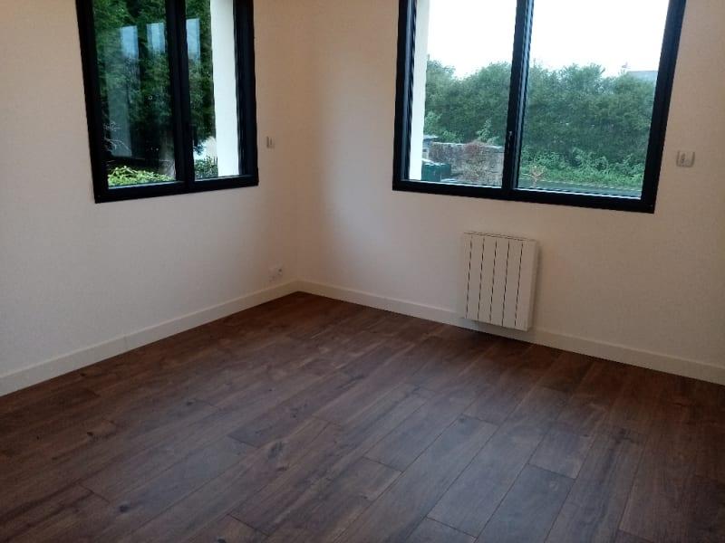 Sale house / villa Quimper 294000€ - Picture 10