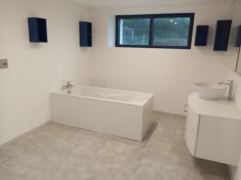 Sale house / villa Quimper 294000€ - Picture 12