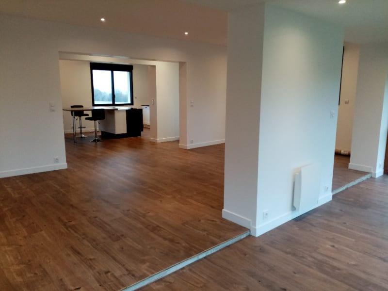 Sale house / villa Quimper 294000€ - Picture 13
