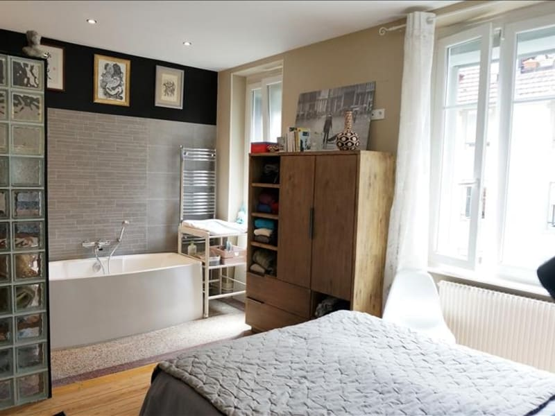 Vente appartement Strasbourg 392 000€ - Photo 2