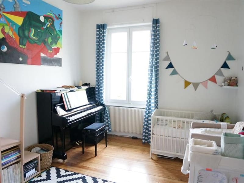 Vente appartement Strasbourg 392 000€ - Photo 4