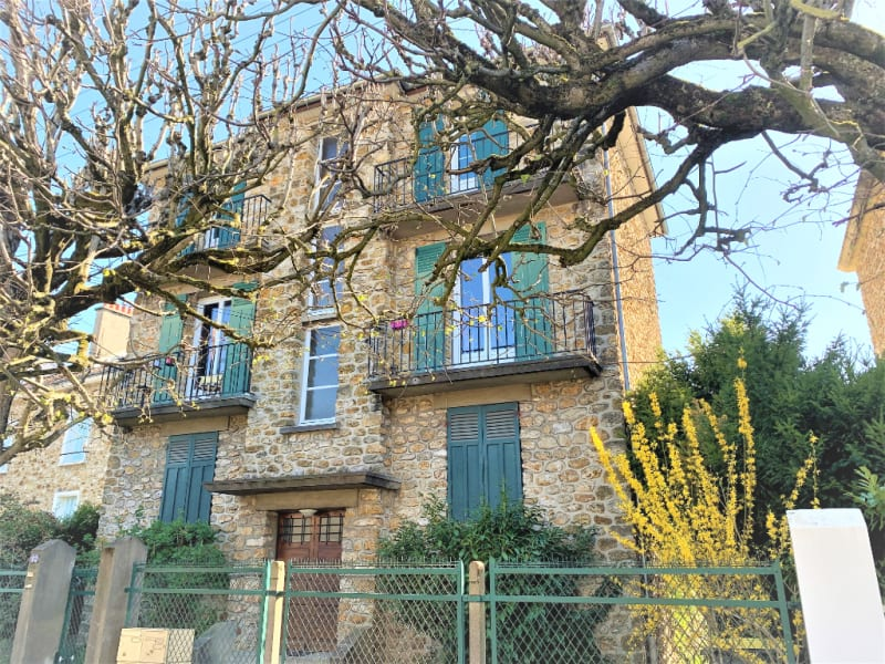 Vente appartement Athis mons 192900€ - Photo 1
