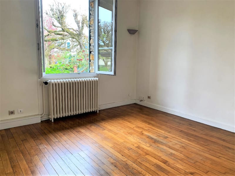 Vente appartement Athis mons 192900€ - Photo 4