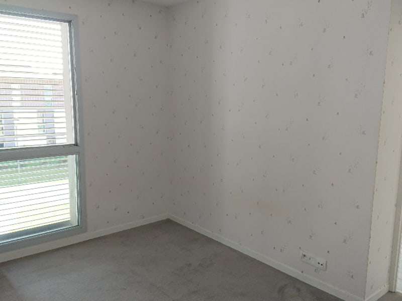 Rental apartment Athis mons 750€ CC - Picture 4