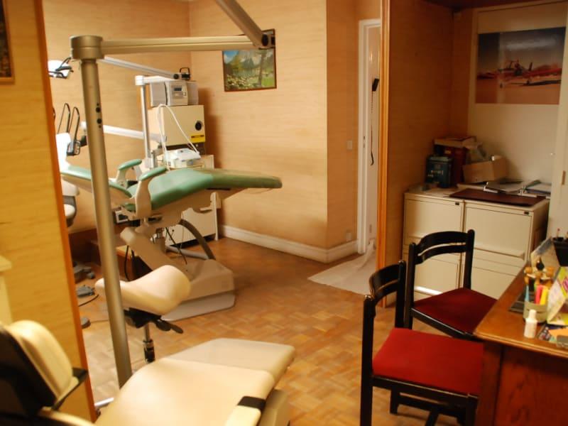 Vente appartement Bondy 163000€ - Photo 2