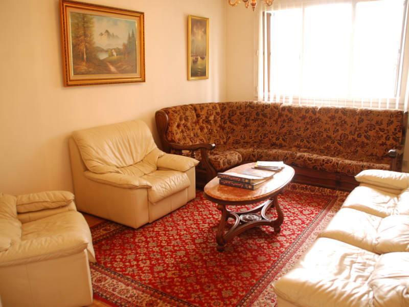 Vente appartement Bondy 169300€ - Photo 3