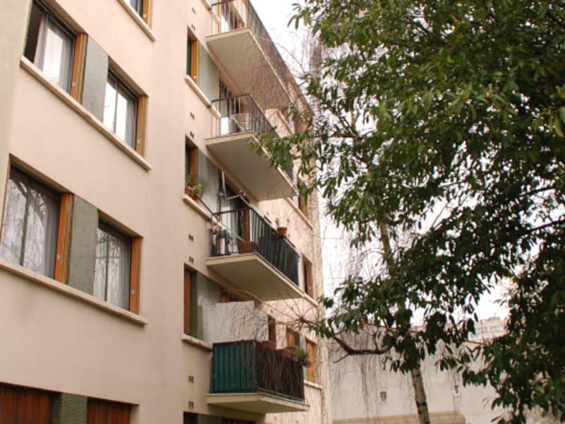 Vente appartement Bondy 163000€ - Photo 6
