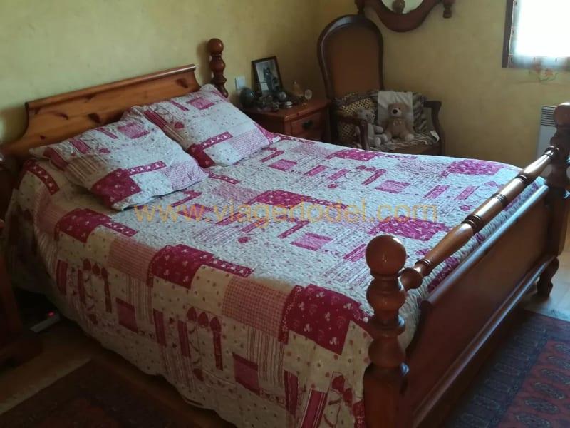 Life annuity house / villa Villeréal 72500€ - Picture 5