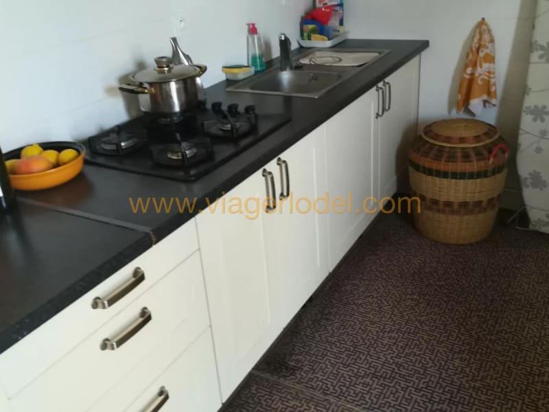 Life annuity house / villa Villeréal 72500€ - Picture 4