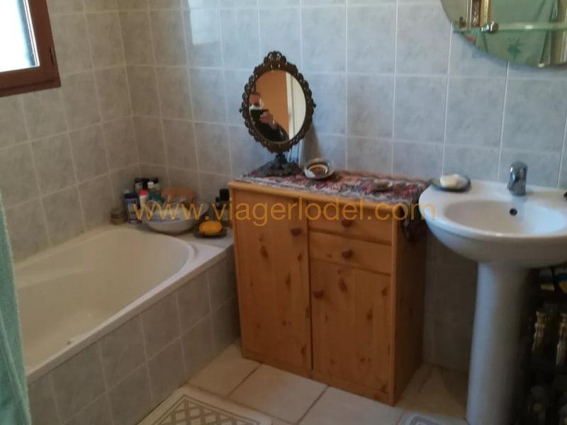 Life annuity house / villa Villeréal 72500€ - Picture 7