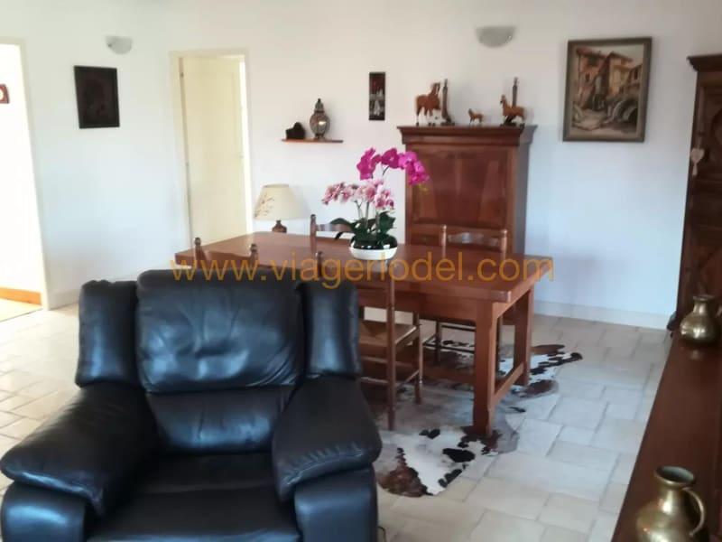 Life annuity house / villa Villeréal 72500€ - Picture 3