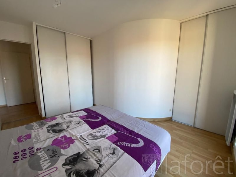 Location appartement Bourgoin jallieu 865€ CC - Photo 5