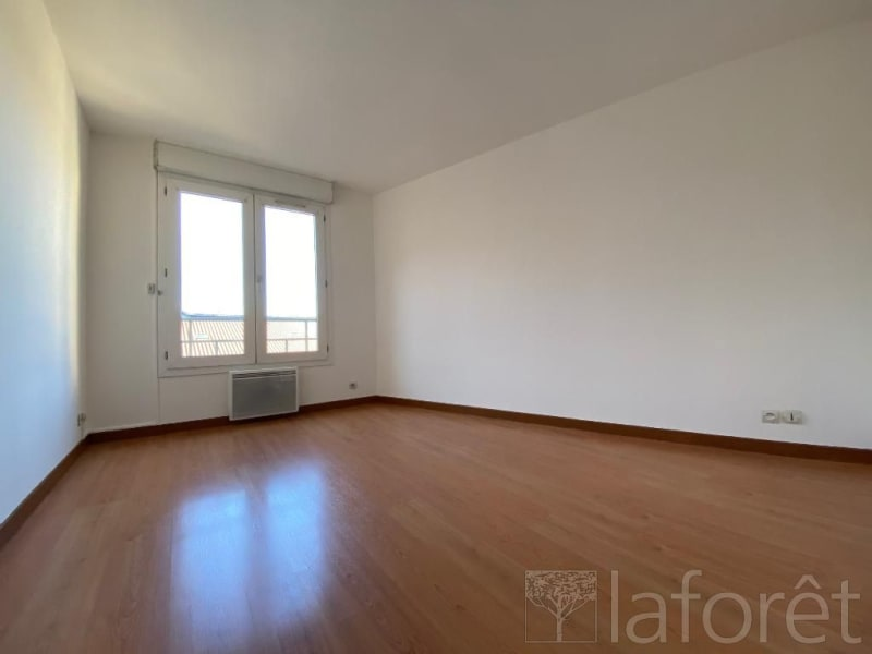 Location appartement Bourgoin jallieu 865€ CC - Photo 7