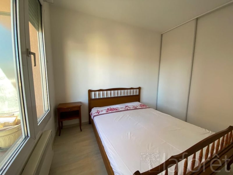 Location appartement Bourgoin jallieu 865€ CC - Photo 8