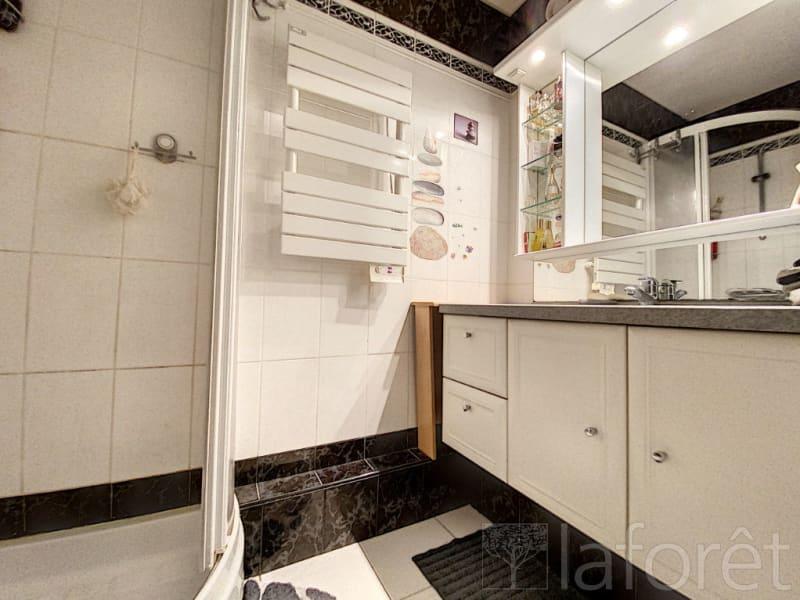 Sale apartment Vaulx milieu 159900€ - Picture 5