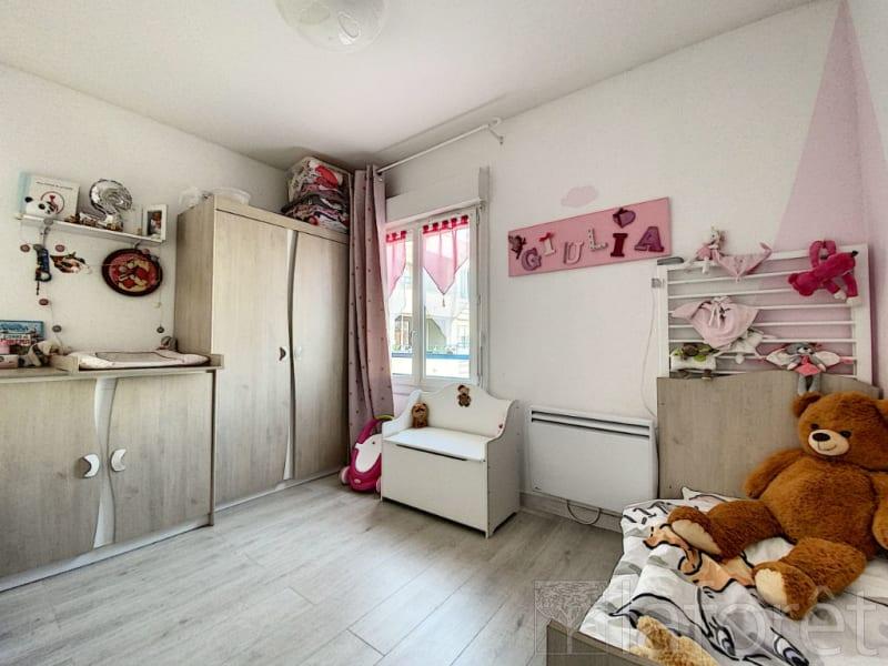 Sale apartment Vaulx milieu 159900€ - Picture 7