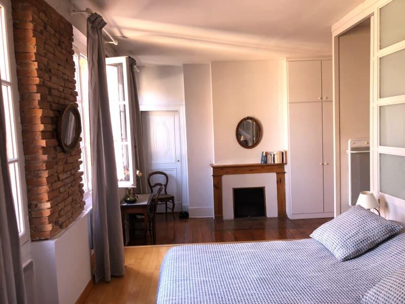 Vente appartement Toulouse 640000€ - Photo 3