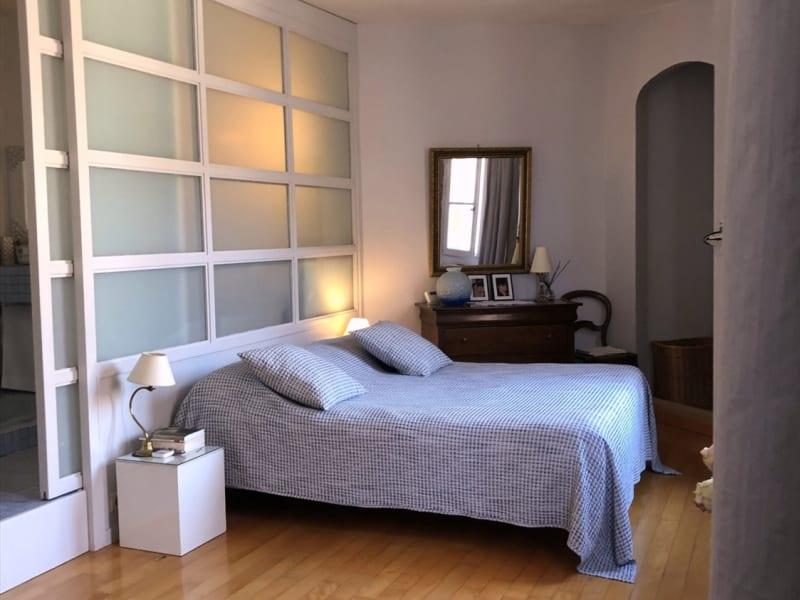 Vente appartement Toulouse 640000€ - Photo 7