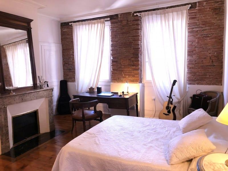 Vente appartement Toulouse 640000€ - Photo 4