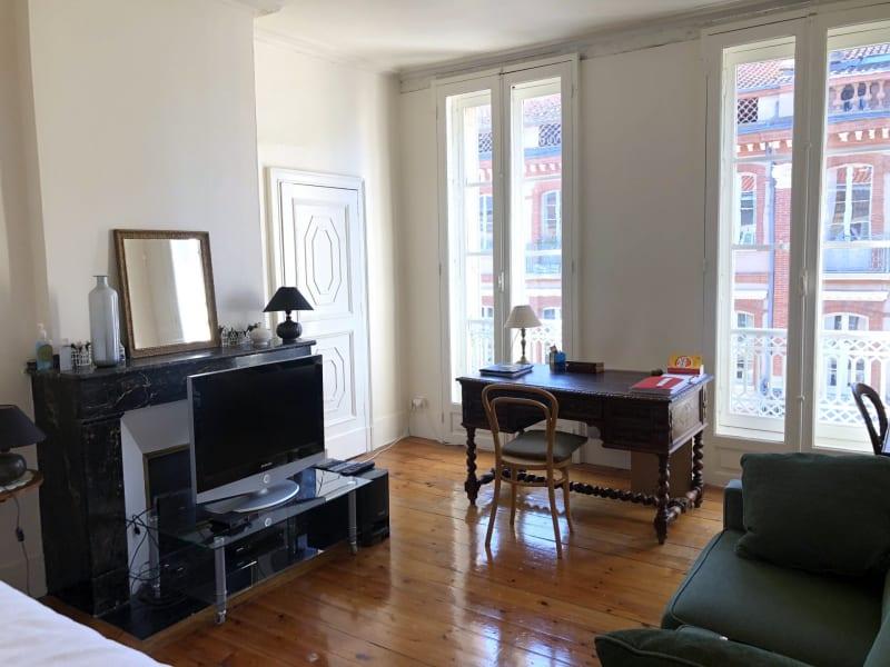 Vente appartement Toulouse 640000€ - Photo 2