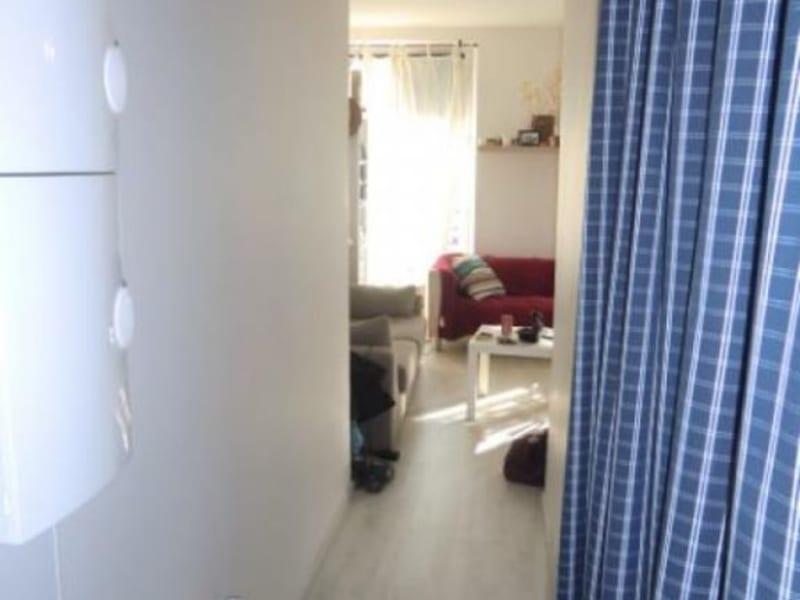 Rental apartment Versailles 739€ CC - Picture 2