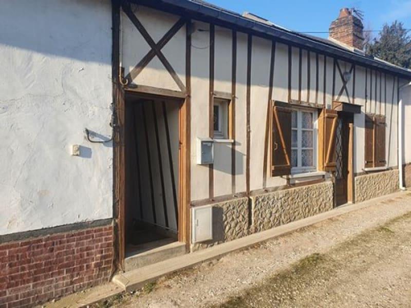 Verkoop  huis Neufchatel en bray 169000€ - Foto 1