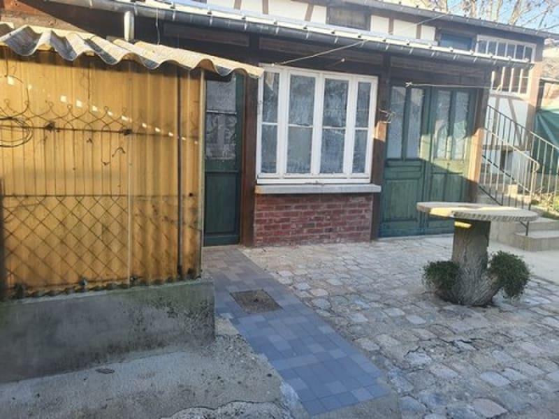 Verkoop  huis Neufchatel en bray 169000€ - Foto 4