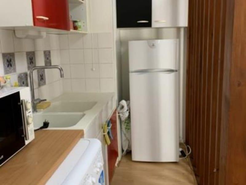 Rental apartment Vienne 363€ CC - Picture 1